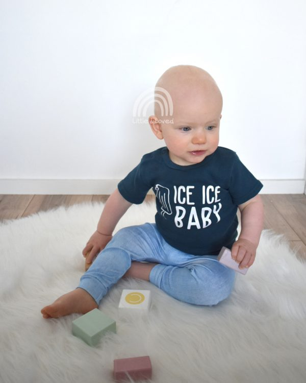 babybroekje_spijker_jeans