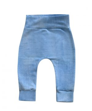 baby_broekje_spijker_jeans