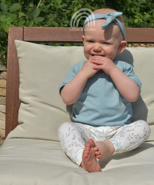 Wilgen-nature-baby-outfit