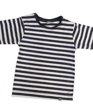 streep shirt baby