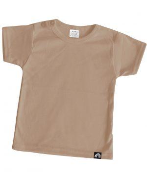bruin baby shirt